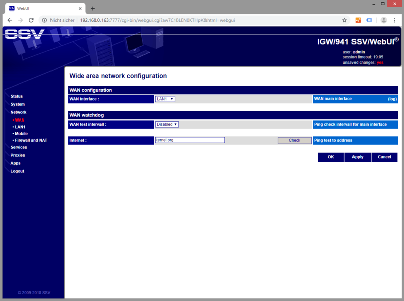 Datei:Aiss1 webconfig wan config.PNG